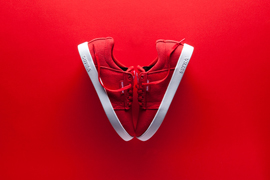 SUPRA Footwear™ | Official Store | Skytop, Society, Vaider