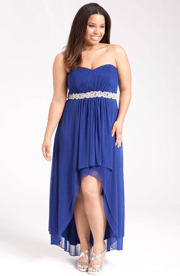 dress blue dres blue dress