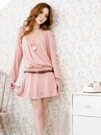Cheap Casual Dresses Wholesale, Buy Cheapest Casual Dresses at BuyTrends.com - BuyTrends.com