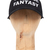 KOMAKINO  TEENAGE FANTASY BASEBALL CAP - MEN - KOMAKINO  - OPENING CEREMONY