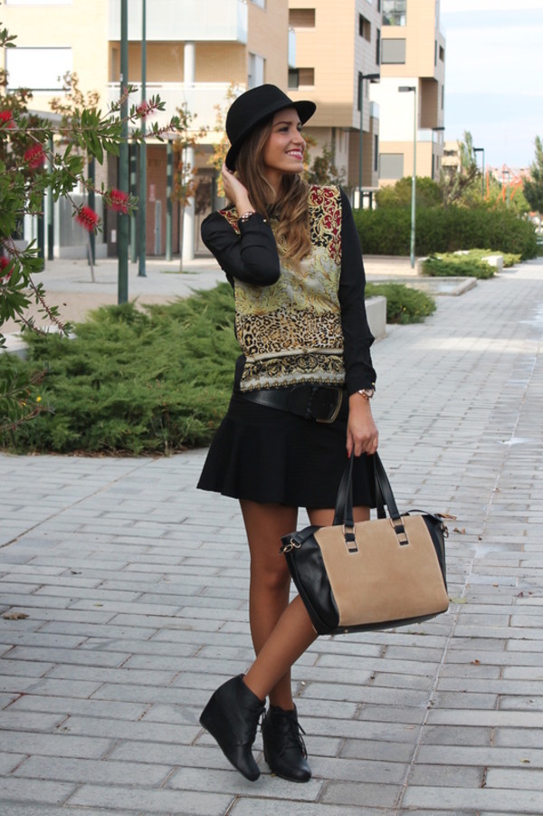 blouse persunmall clothes wedding clothes