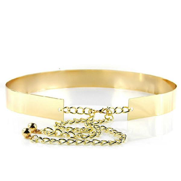 jewels jewelsf fashion ring