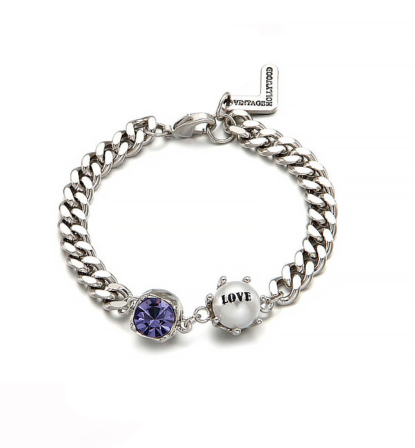jewels bracelets style fashion cool teenagers