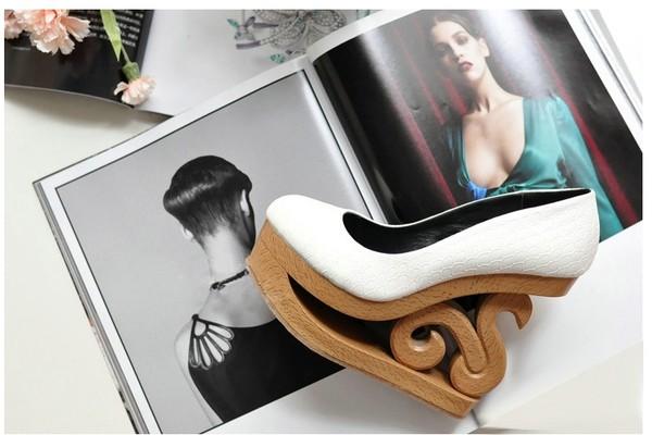 shoes heels special heels platform shoes wedges