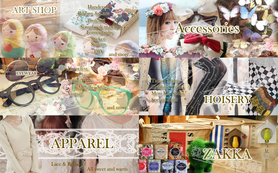 Fairy Wing Backpack Bubble Pastel Goth Cute Kawaii Kerli Harajuku AMO Bag Sweet | eBay