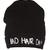 Hats From Local Heroes : TruffleShuffle.com