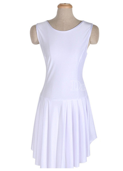 Hilaya Swing Dress   Outfit Made