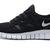 Nike Air Max 89 Mens Running Shoes - Black/Green [air_max000731] - $73.50 : New Balance Running Shoes | Nike Air Max Running Shoes | Nike Cortez Running Shoes | Nike Free Running Shoes