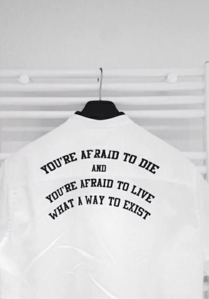 shirt white white t-shirt t-shirt style hipster vintage