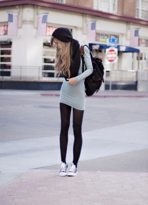 dress scarf