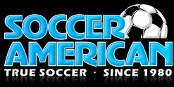 NIKE Pro 2.5 Short II (Team Orange/Rave Pink) - Soccer American