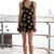 Sunflower Symphony Playsuit – Shop Fashion Avenue