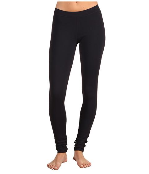 Prana Ashley Legging Black - Zappos.com Free Shipping BOTH Ways