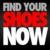 The Sneaker List