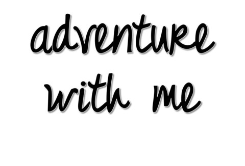 Adventure With Me T Shirt | Cheap Funny T Shirts ~  Pop Culture T Shirts ~ Baby Onesies ~ Xray Skeleton Baby Tops ~ Funny Maternity Tops