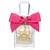 Juicy Couture Viva La Juicy Eau de Parfum at blush