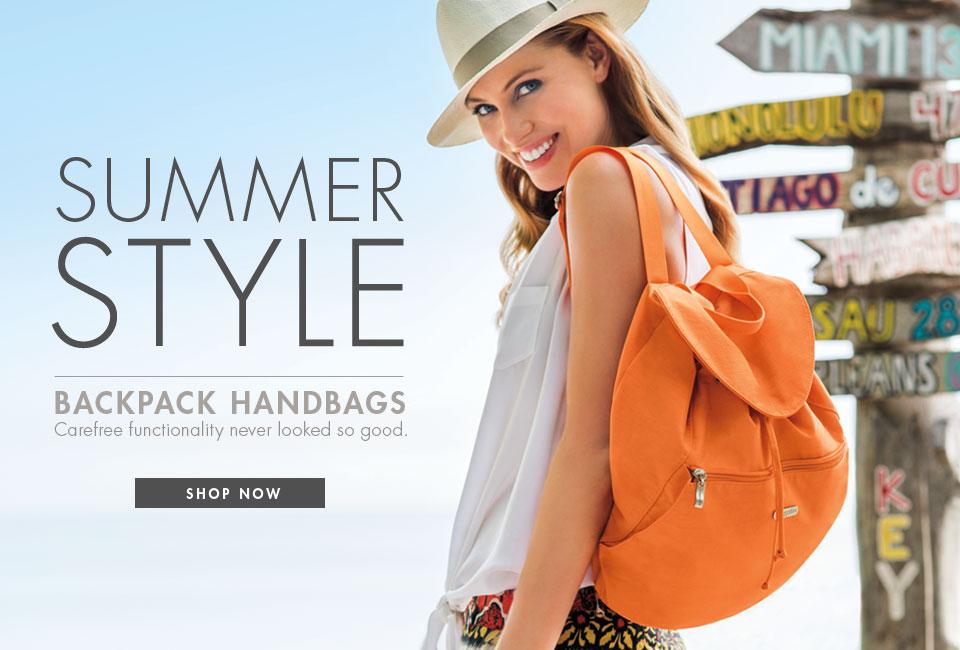 Handbags.com:  Bag Obsessions Begin Here | Free Shipping - Handbags.com