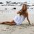 9seed | Designer Beach Coverups