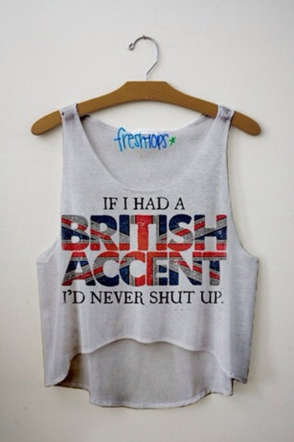 shirt england british skirt dress jeans pants t-shirt jacket