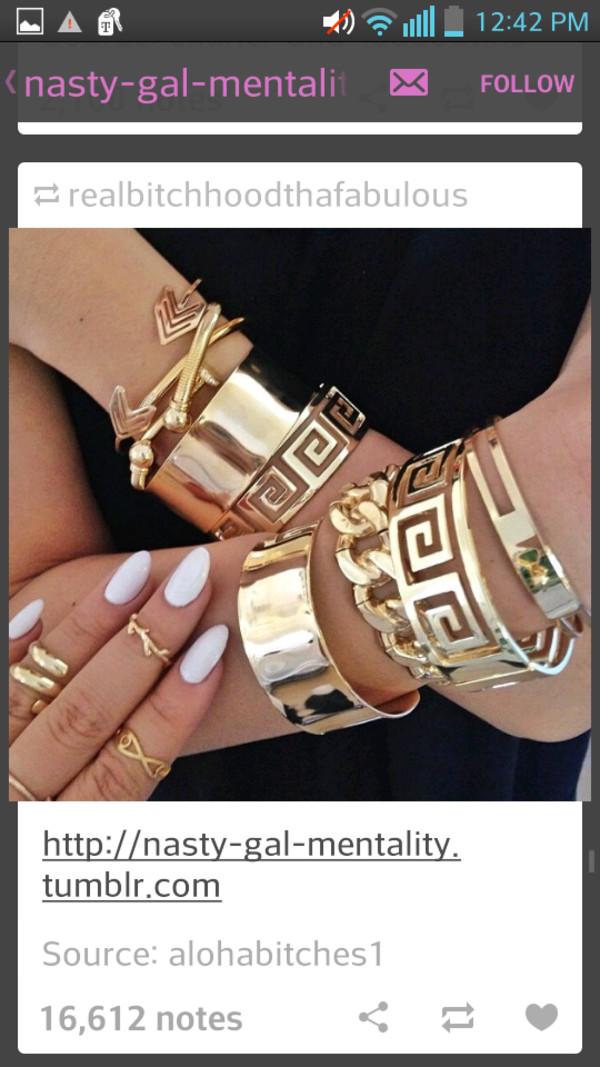 jewels gold jewelry versace gold bracelet gold cuff bracelet gold jewelry bracelets gold bracelet cuff bracelet