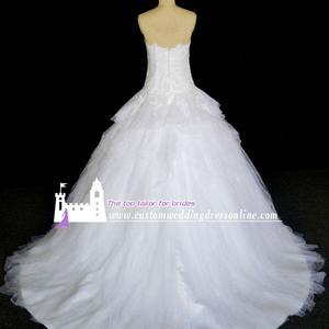 Foryou Wedding & Evening Dress Co., Limited