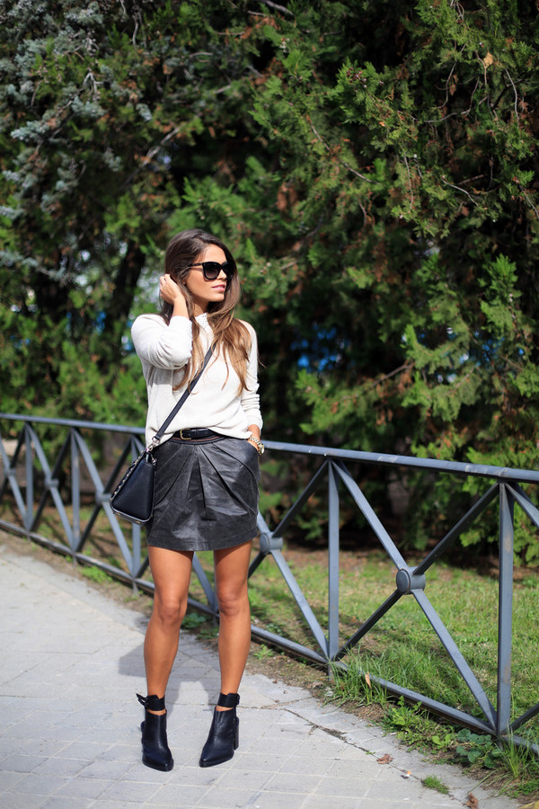 seams for a desire sweater shirt skirt shoes bag sunglasses