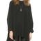 Oak oversized boucle pullover | shopbop