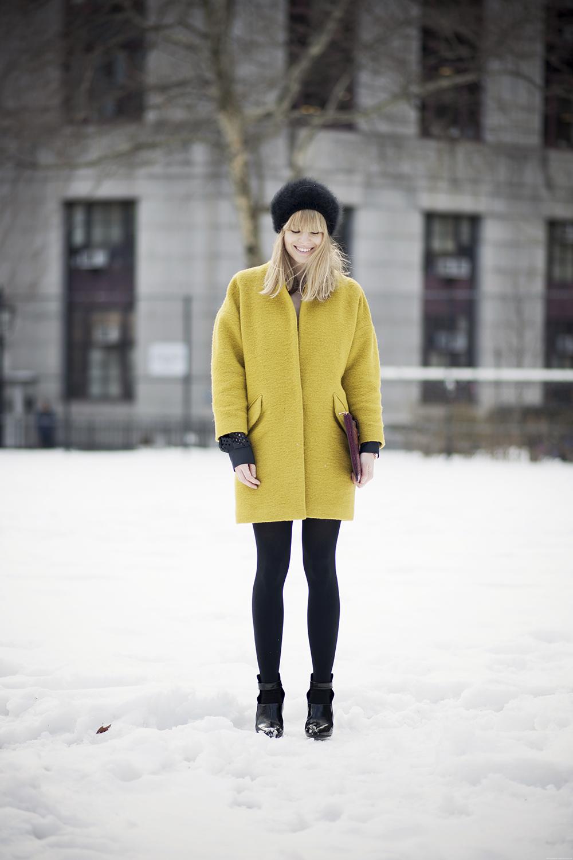 VALENTINE   Just Another Fashion Blog