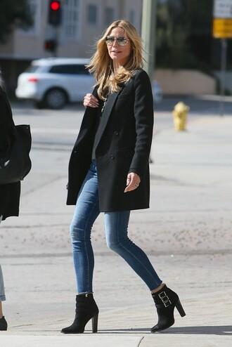 jeans heidi klum