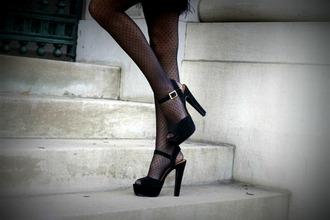 shoes steve madden similiar