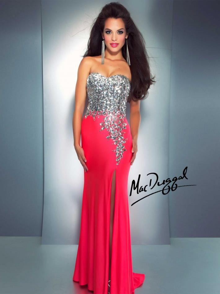 Images of Prom Dress Boutiques - Reikian