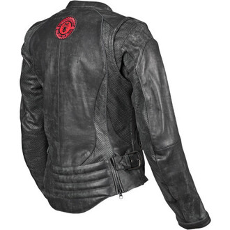 coat black leather jacket black widow jacket motorcycle jacket