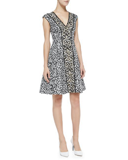 Nanette Lepore & Nanette Lepore Clothing | Neiman Marcus