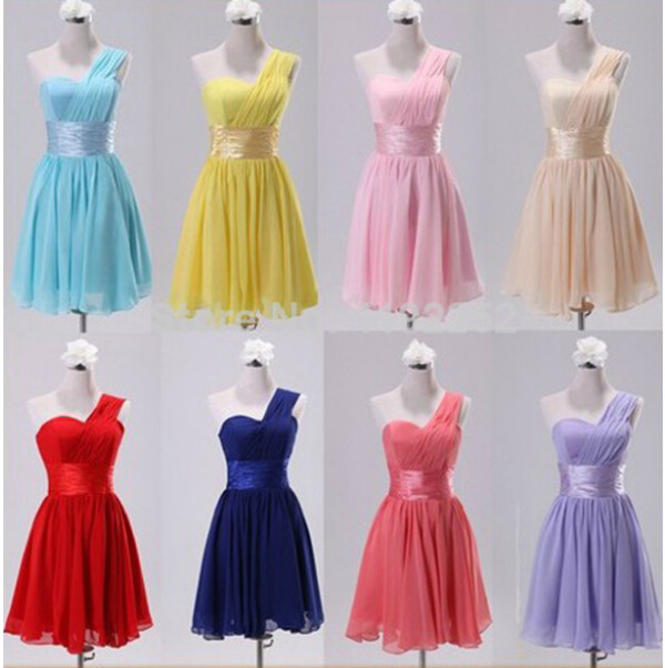 dress bridal gown bridesmaid plus size dress evening dress party dress cocktail dress homecoming dress