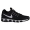 Nike air max tailwind 8 - men's at champs sports