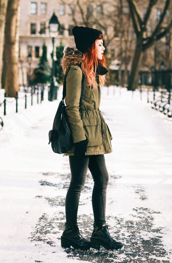le happy jacket jeans shoes