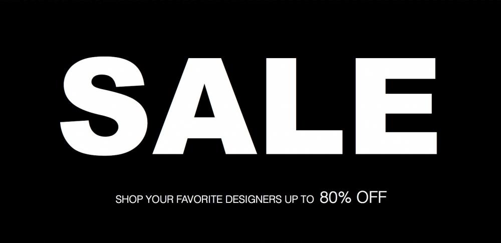 Online Clothing Store | Menâ