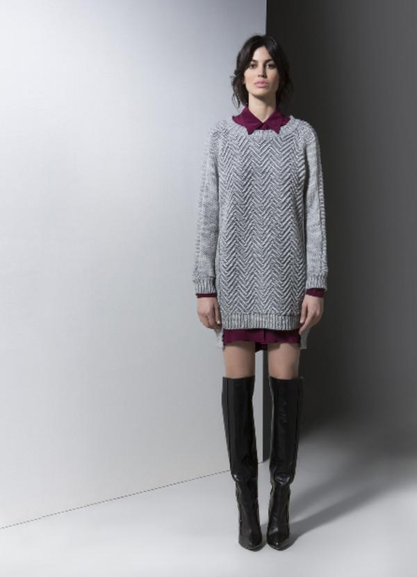 sweater gat rimon lookbook fashion