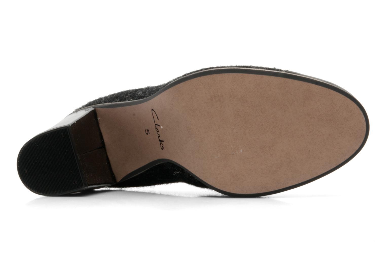 Cornish Ice by Clarks (Negro): entrega gratuita de tus Zapatos de tacón Cornish Ice Clarks en Sarenza