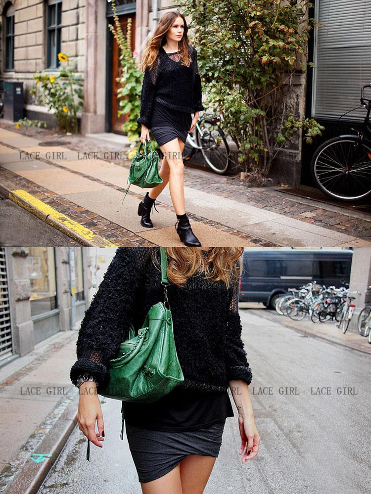Women Solid Stretch Bodycon Elastic Band Cotton Draped Short Mini Skirt S M L | eBay