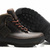 timberland mens euro dub boots brown