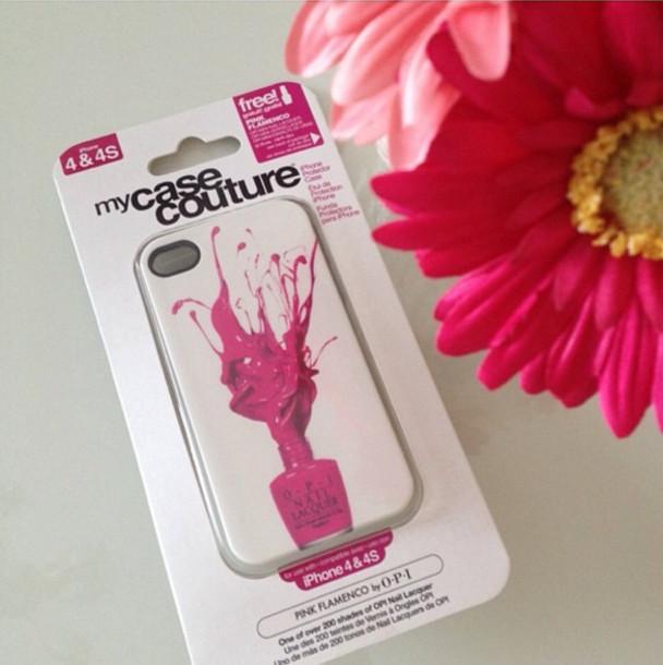 phone cover opi phone cover nail polish nail polish nailpolishaddict phone cover