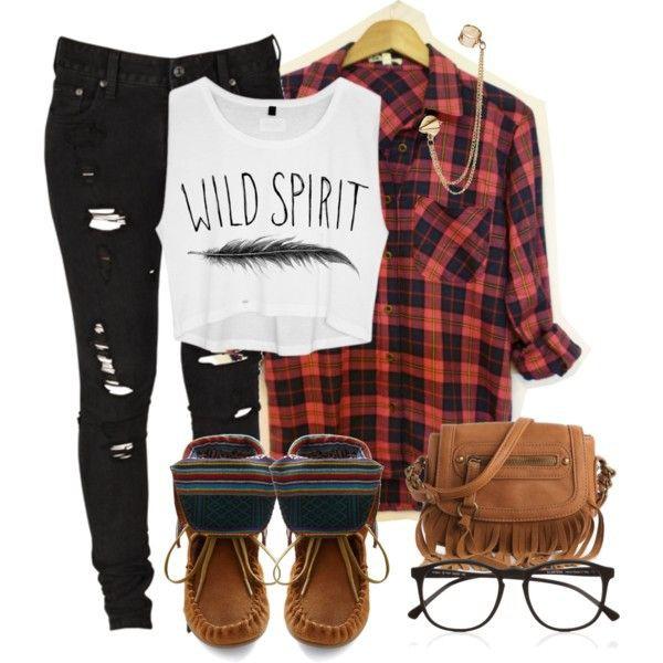 shirt black jeans purse shoes wild spirit glasses pants sunglasses bag