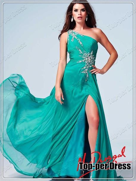 dress prom dress prom dress party dress evening dress