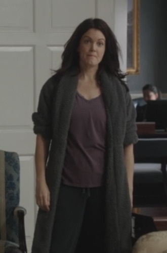 t-shirt mellie grant scandal rope bellamy young