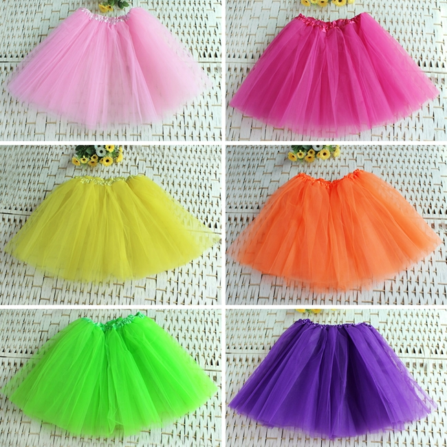 Aliexpress.com : Buy Hot 12 Colors Fashion Women Princess Fairy Style 3 layers Voile Tulle Skirt Bouffant Puffy Fashion Short skirts from Reliable dress code suppliers on Shenzhen Gache Trading Limited