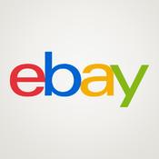 eBay on the App Store on iTunes