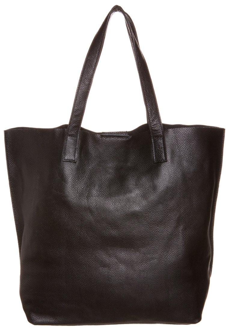 Ceannis Shopping Bag - black - Zalando.de