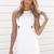 SABO SKIRT Cariole Cut Out Dress - $52.00 ($52.00) - Svpply