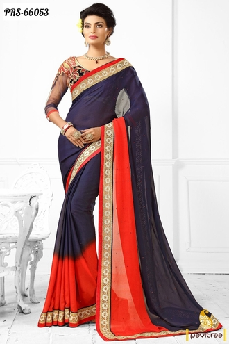 dress sarees designer sarees party wear sarees